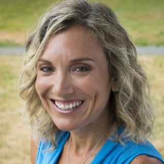 Tara Kay