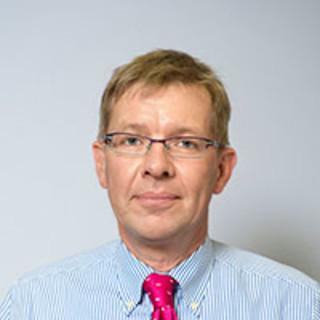Peter Veldkamp, MD