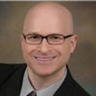 David Schuster, MD