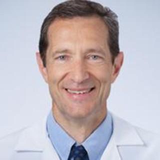 Luca Vassalli, MD