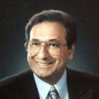 Darushe Anissi, MD