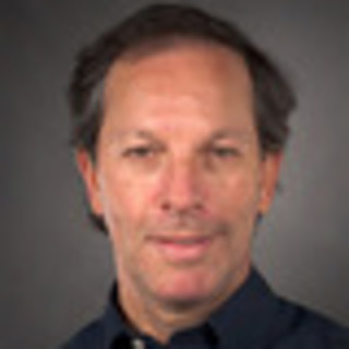 Glenn Kaufman, MD