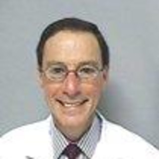 Barry Sigal, MD
