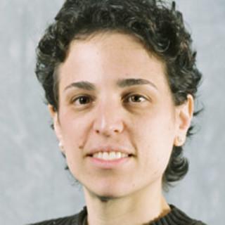 Joanne Stein, MD