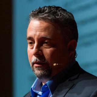 Gregory Ciottone, MD