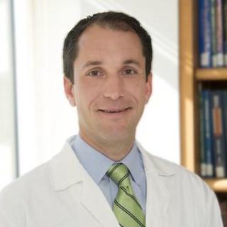 Michael Beland, MD