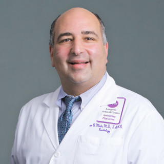 Evan Mintz, MD