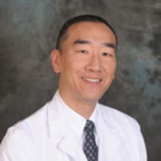 Anthony Tseng, MD