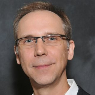 John Strasswimmer, MD