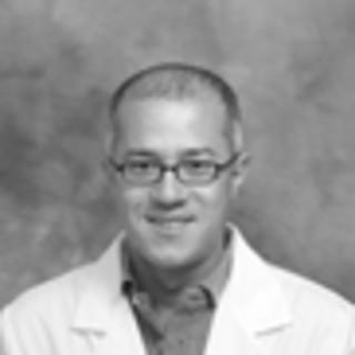 Curtis Yapchai, MD