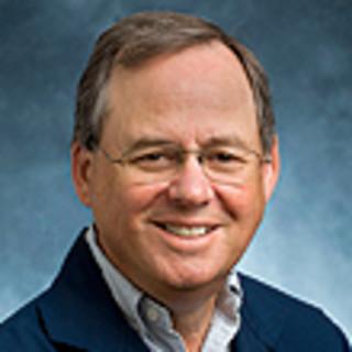 Michael Wexler, MD