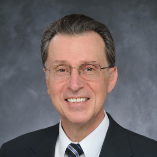Raymond Shamos, MD