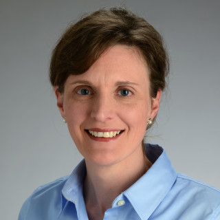Kathrin Husmann, MD