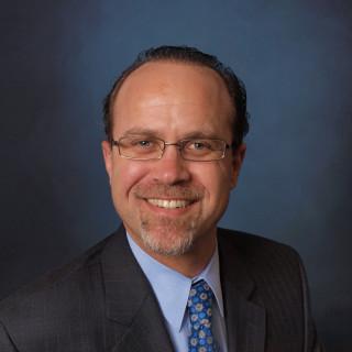 Benjamin Freedman, MD