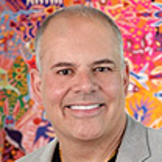 Nicholaos Bellos, MD