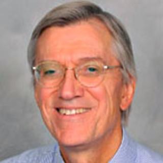 Leonard Hojnowski, MD