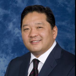 Robert Kang, MD