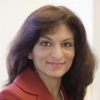 Swati Awsare, MD