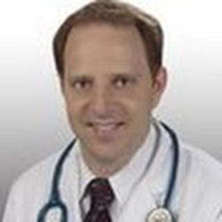 Stuart Rubin, MD