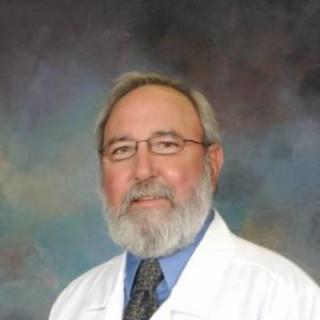 Paul Cummins, PA