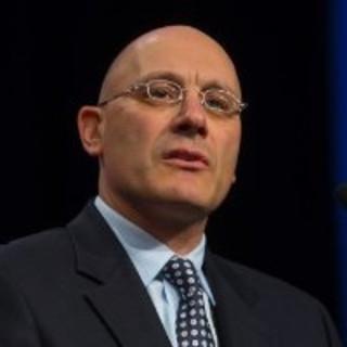 Dennis Sgroi, MD