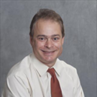Michael Gistrak, MD
