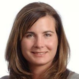 Dana Rygg, MD