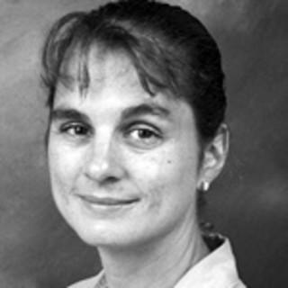 Anita Kostecki, MD