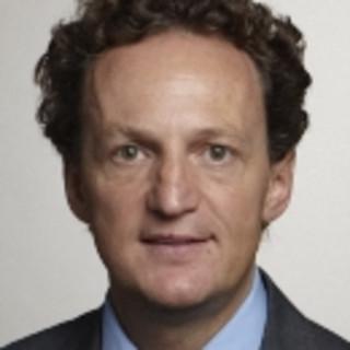 Bernd Schroppel, MD