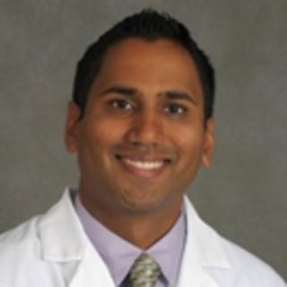 Fazel Khan, MD