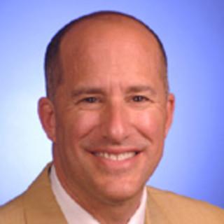 Robert Carangelo, MD