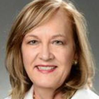Darla Holland, MD