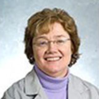 Pauline Shipley, MD