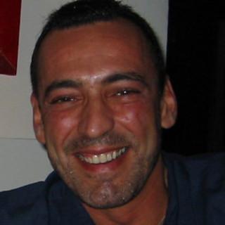 Michael Liguori, MD