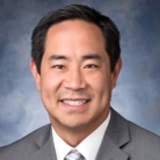 Wang Teng, MD