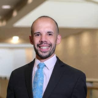 David Cassel, MD