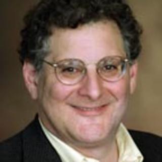 Leonard Galler, MD