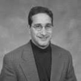 Roger Shammas, MD