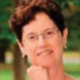 Lesley Rechter, MD