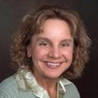 Melissa Emmerich, MD