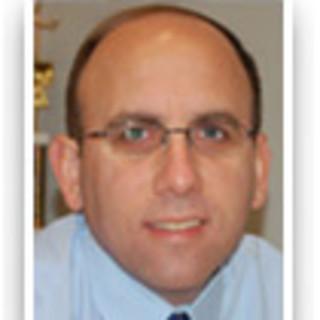 Richard Nickowitz, MD
