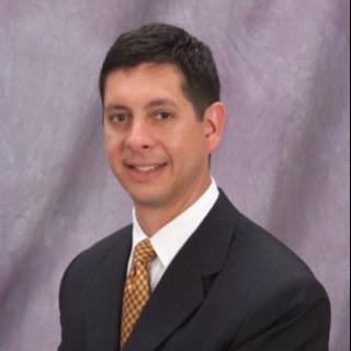 Alfonso Bello, MD