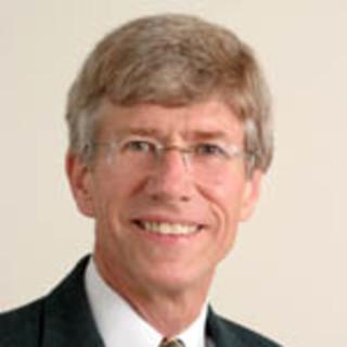 David Corbit, MD