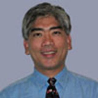 Joseph Sison, MD