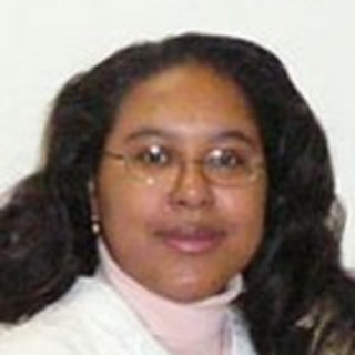 Barbara Laroque, MD