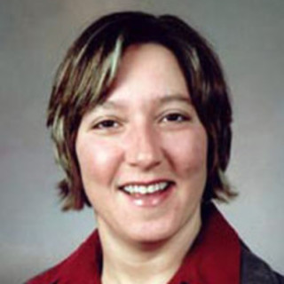 Shauna Meyer, MD