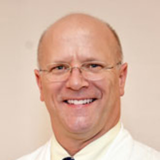 John Simanonok, MD