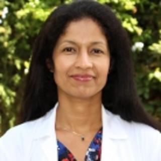 Archana Bhogill, MD