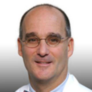 Frank Carter, MD