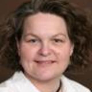 Barbara Newman, MD